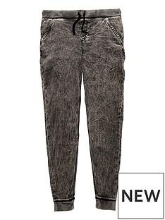 v-by-very-grey-jersey-jog-jeans