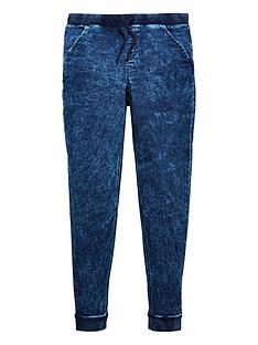 v-by-very-boys-blue-jersey-jog-jeans