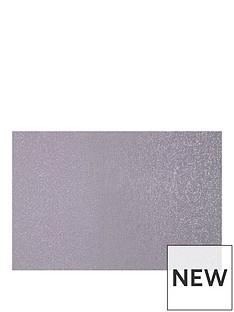 arthouse-glitterati-plain-lilac