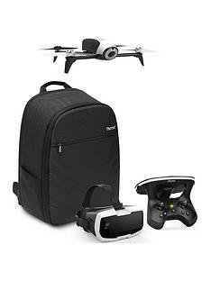 Parrot Bebop 2 Adventurer Drone Pack