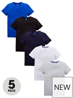 v-by-very-5-pk-favourite-tees