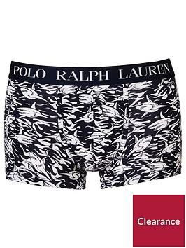 polo-ralph-lauren-shark-print-trunk