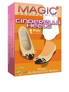 magic-happy-feet-cinderella-heels-2-pack