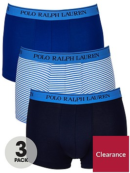 polo-ralph-lauren-3pk-stripeplain-trunk