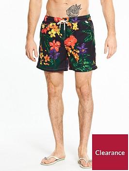 polo-ralph-lauren-floral-swimshort