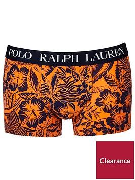 polo-ralph-lauren-tropical-print-trunk