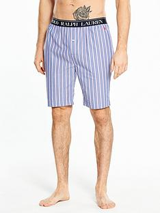 polo-ralph-lauren-stripe-woven-short