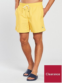polo-ralph-lauren-traveller-swim-shorts