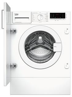 beko-wiy74545nbsp7kgnbspload-1400-spin-built-in-washing-machine-with-connection-white
