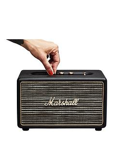 marshall-acton-compact-home-speaker