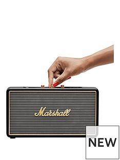marshall-stockwellnbsptravel-speaker