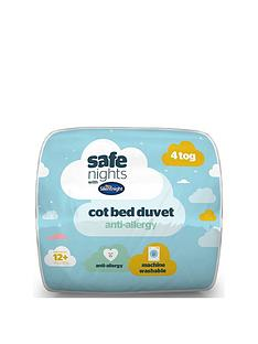 silentnight-silentnight-cot-bed-anti-allergy-4-tog-duvet