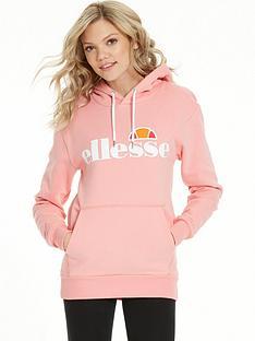 ellesse-torices-overhead-hoodie