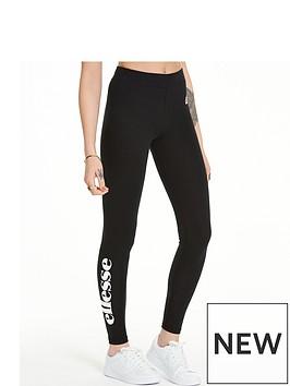 ellesse-solos-legging-blacknbsp