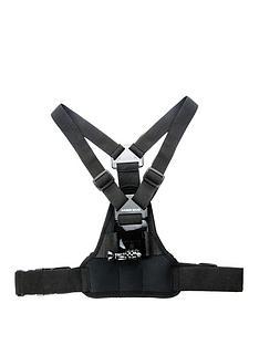 kaiser-baas-chest-mount-strap