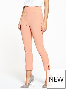 v-by-very-tapered-trouser-blush