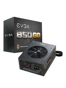 evga-850-gq