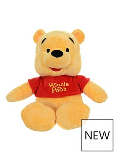 winnie-the-pooh-20inch-flopsie
