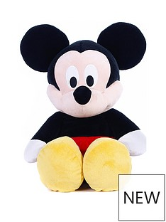 disney-mickey-mouse-clubhouse-20inch-flopsie-mickey