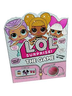 games-lol-surprise-game-with-collectible