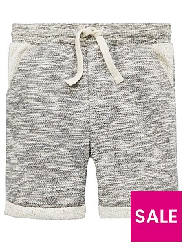 mini-v-by-very-boys-twist-slub-short