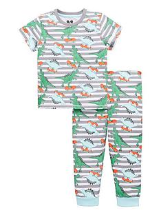 mini-v-by-very-boys-dinosaur-skate-pj