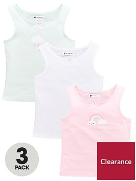 mini-v-by-very-girls-3-pack-cloud-amp-rainbow-vests