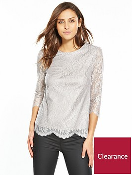 oasis-lace-top