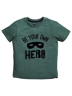 mini-v-by-very-boys-be-your-own-hero-tee