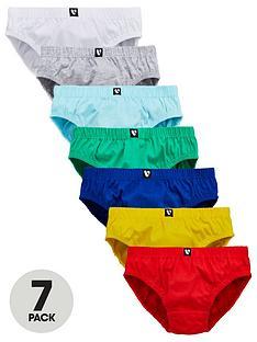 mini-v-by-very-boys-7-pack-briefs