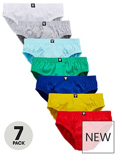 mini-v-by-very-boys-7-pack-briefs