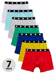mini-v-by-very-boys-7-pack-trunks