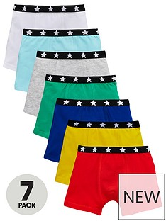 mini-v-by-very-boys-7-pack-trunks