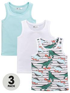 mini-v-by-very-boys-3-pack-dinosaur-skate-vests