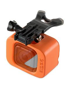 gopro-bite-mount-floaty-for-hero-session-cameras