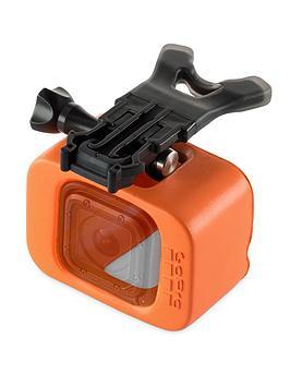 gopro-bite-mount-floaty-for-hero-session-cameras