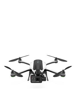 gopro-karma-drone-with-hero6-black-camera-included