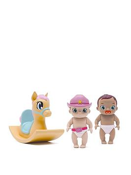 baby-secrets-rocking-horse-pack