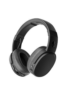 skullcandy-crusher-wireless-over-ear-headphones-black