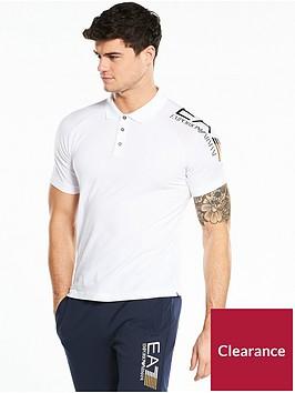 emporio-armani-ea7-ea7-visibility-polo-shirt