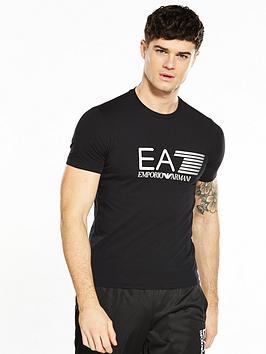 emporio-armani-ea7-ea7-visibility-crew-t-shirt