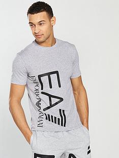 emporio-armani-ea7-ea7-logo-series-crew-t-shirt