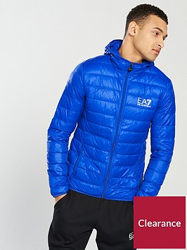 emporio-armani-ea7-ea7-core-id-hooded-down-jacket