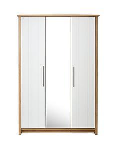 consort-walden-3-door-mirrored-wardrobe
