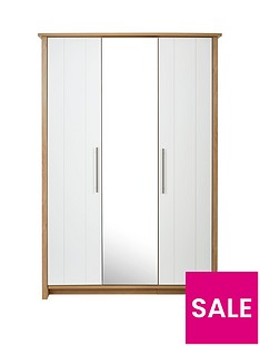 consort-walden-3-door-mirrored-wardrobe