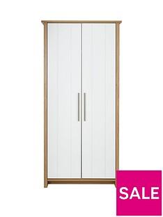 consort-walden-ready-assembled-2-door-2-drawer-wardrobe