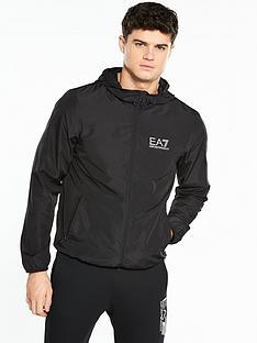 emporio-armani-ea7-ea7-core-id-shell-jacket