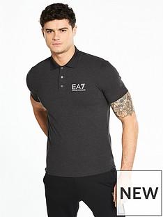 emporio-armani-ea7-ea7-core-id-stretch-polo-shirt
