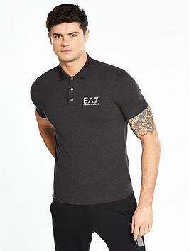 emporio-armani-ea7-ea7-core-id-stretch-polo-shirt