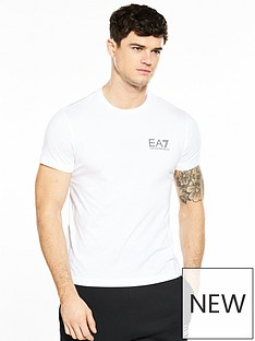 emporio-armani-ea7-ea7-core-id-t-shirt